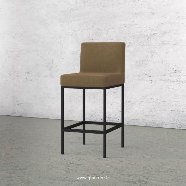 Bar Chair in Velvet Fabric - BCH001 VL09