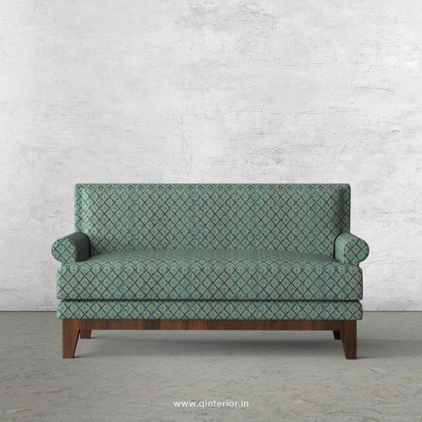 Aviana 2 Seater Sofa in Jacquard - SFA001 JQ26