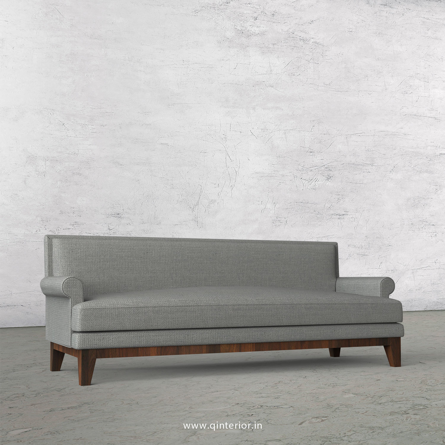 Aviana 3 Seater Sofa in Marvello - SFA001 MV03