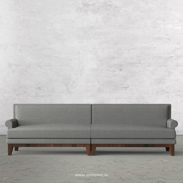 Aviana 4 Seater Sofa in Marvello - SFA001 MV03