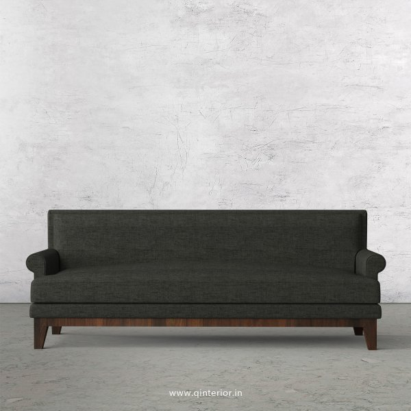 Aviana 3 Seater Sofa in Marvello - SFA001 MV04