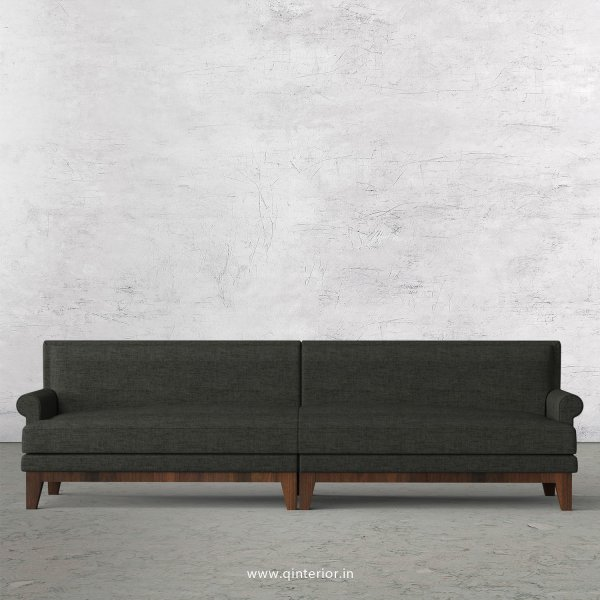 Aviana 4 Seater Sofa in Marvello - SFA001 MV04