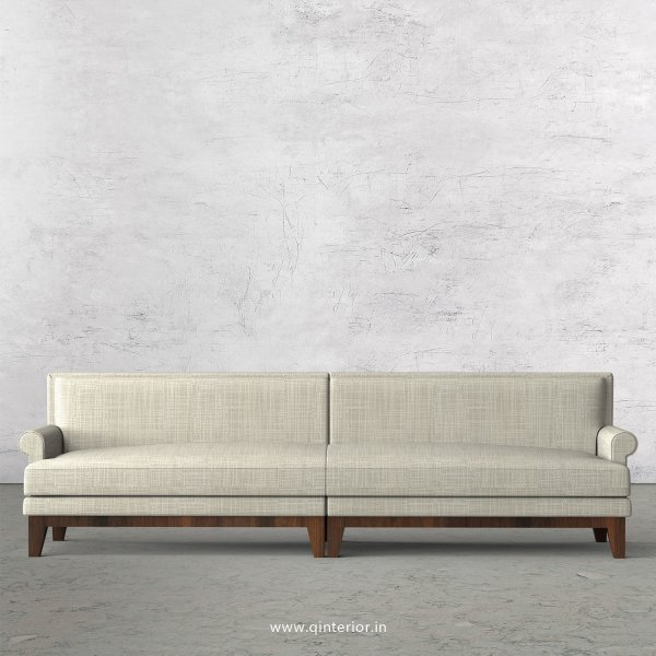 Aviana 4 Seater Sofa in Marvello - SFA001 MV05