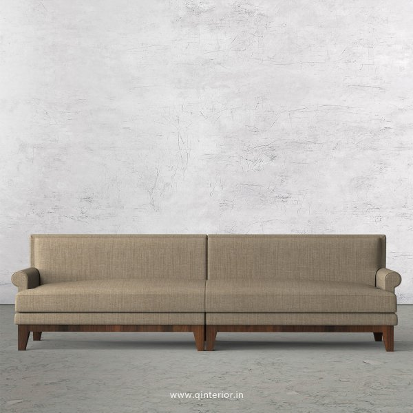 Aviana 4 Seater Sofa in Marvello - SFA001 MV06