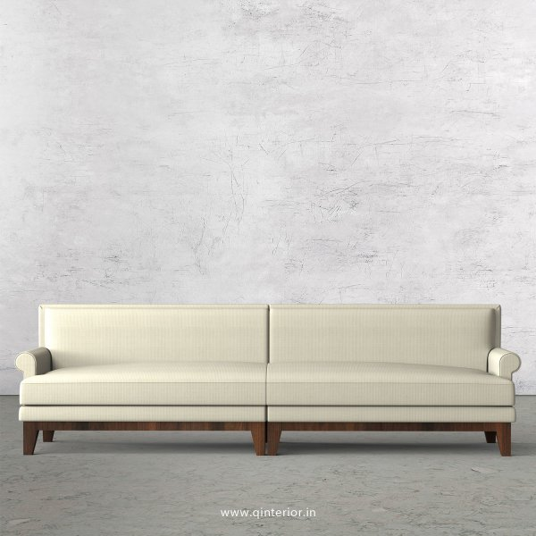Aviana 4 Seater Sofa in Marvello - SFA001 MV07